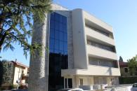 Appartamenti Cesena - <b>Residence Dharma</b>